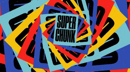 Superchunk + The Ships en Madrid | SON Estrella Galicia