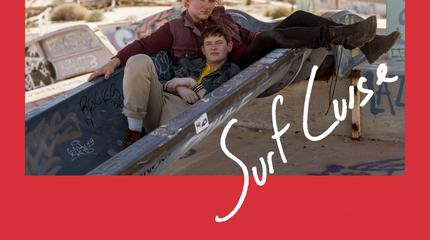 Surf Curse en Foro Indie Rocks!