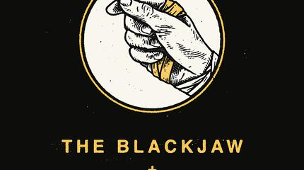 The Blackjaw + Árida en Moby Dick Club, Madrid
