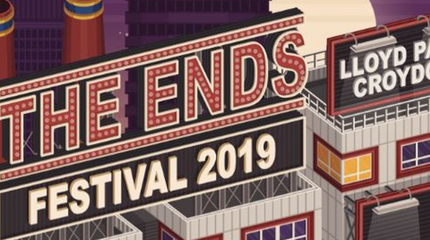 The Ends 2019