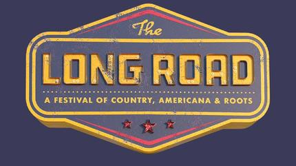 The Long Road Festival 2019