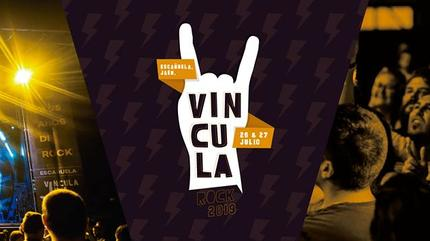 Vincula Rock 2019