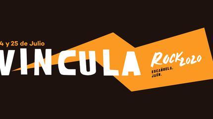 Vincula Rock Festival 2020