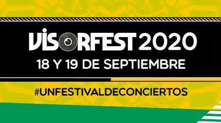 VisorFest 2020