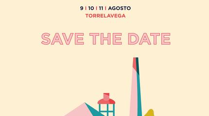 Vive La Feria 2019