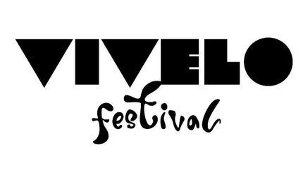 Vívelo Festival 2019