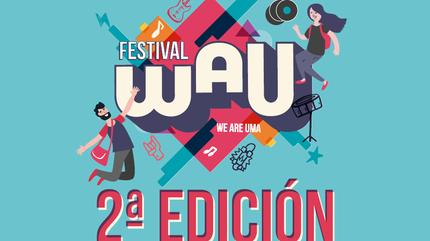 WAU Festival 2019