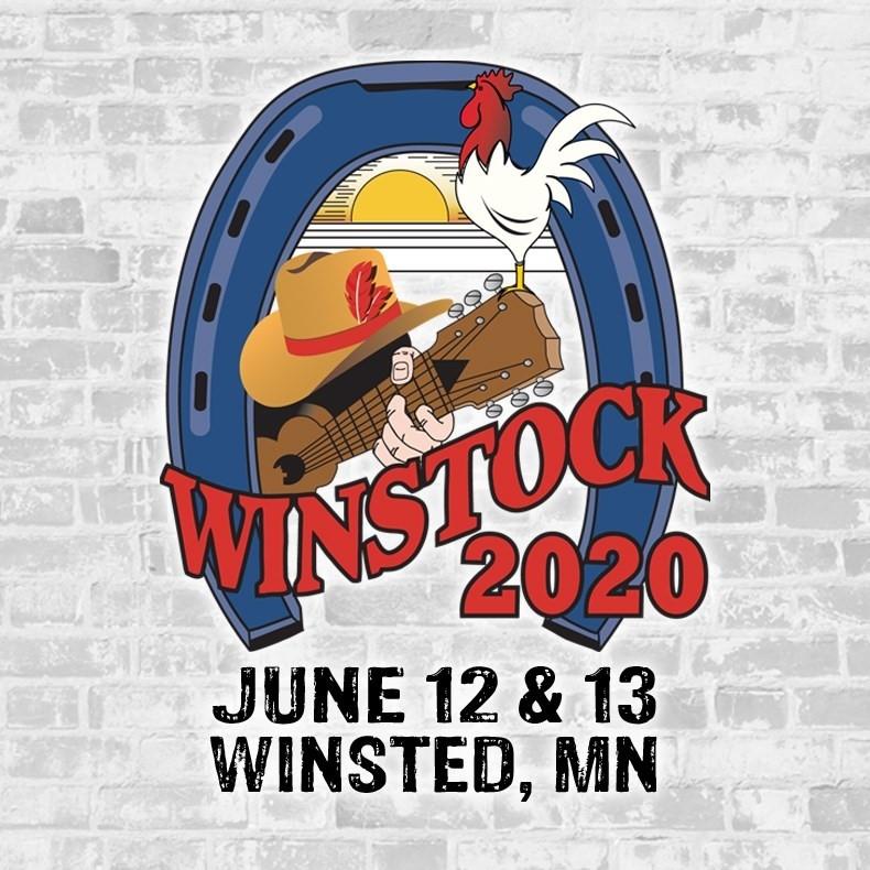 Britt Festival 2020.Winstock Country Music Festival 2020 Tickets Lineup Bands