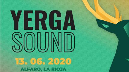 Yerga Sound Festival 2020