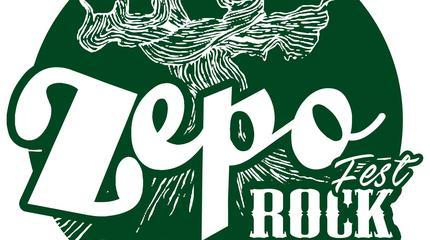 Zeporock Festival 2019