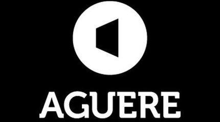 Aguere Cultural