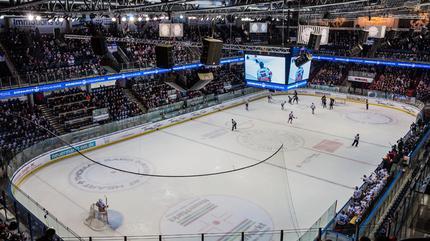 Arena Nürnberger Versicherung images