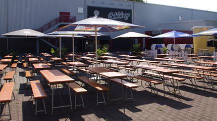 Batschkapp events frankfurt