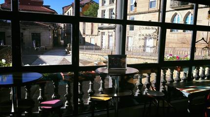 Foto de Café Cultural El Pueblo