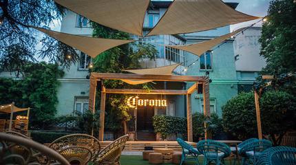 Foto de Casa Corona
