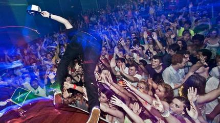 Electric Ballroom picture