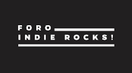 Foto de Foro Indie Rocks