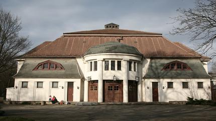 Imagen del Haus Auensee en Alemania