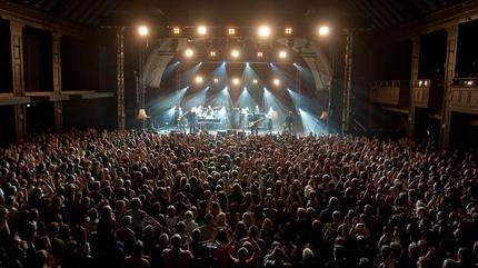 Eventos en Haus Auensee (Alemania)