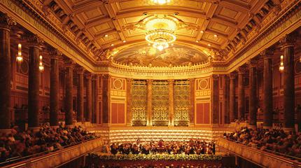 Kurhaus Wiesbaden events Germany