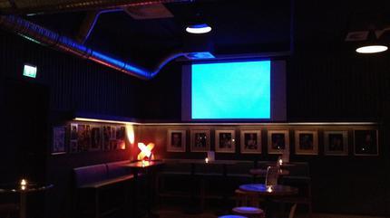 Musiktheater Rex photos