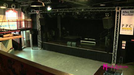 Musikzentrum concerts