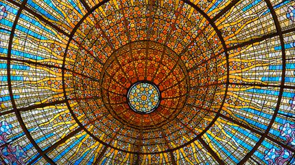 Foto de Palau de la Música Catalana