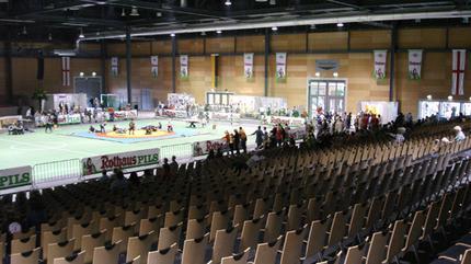 Rothaus Arena photo