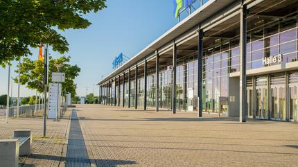 Rothaus Arena image