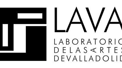 Logotipo de LAVA
