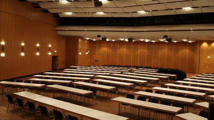 conciertos en el Stadeum Culture and Convention Center GmbH & Co. KG operation (Alemania)