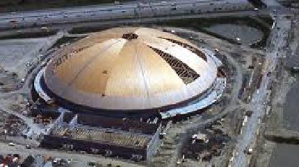 Foto de Tacoma Dome