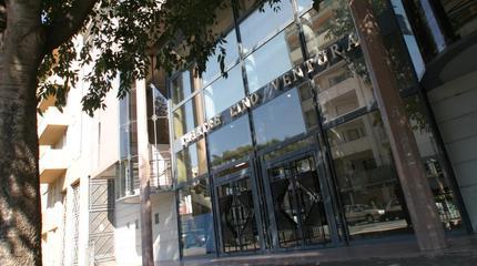 Teatre Lino Ventura imágenes