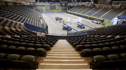 Foto de Tucson Arena