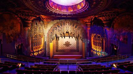 Concierto de Kevin Morby + Hamilton Leithauser en Los Ángeles