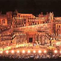 Concierto de Coez en Verona
