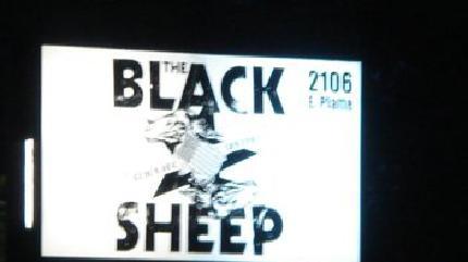 Andrew Jackson Jihad + Xiu Xiu concert in Colorado Springs