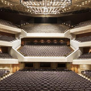 Concierto de Shakespears Sister en Manchester