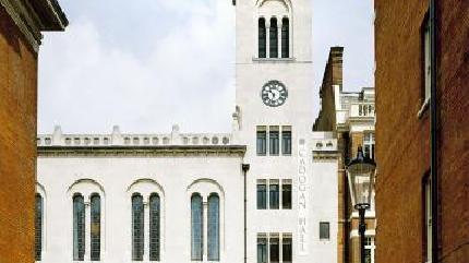 Concierto de John Scofield + Dave Holland en Londres