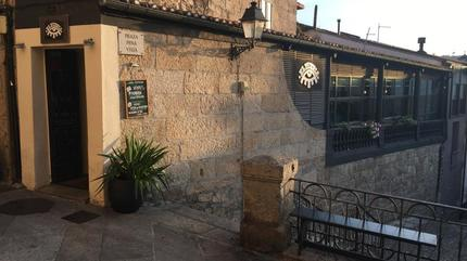 Vuelve Zinc en El Pueblo Ourense