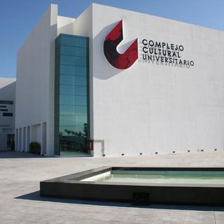 Concierto de Matisse en Puebla