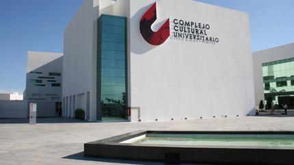 Concierto de Morat en Puebla
