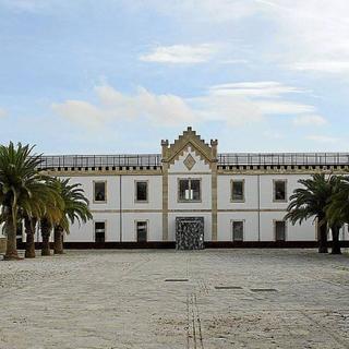 Concierto de Anegats en Inca