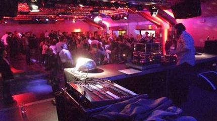 Silje Nergaard concert in Erlangen