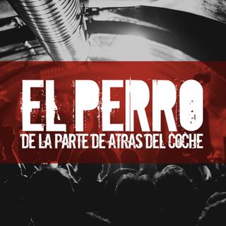 Refugio + Normal concert in Madrid