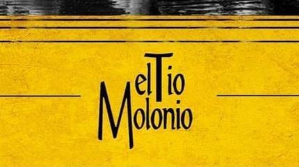 Concierto de Mundo Chillón en Valladolid