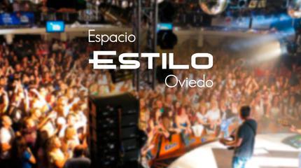 Concierto de Novedades Carminha + Ortiga en Oviedo | Directos Vibra Mahou