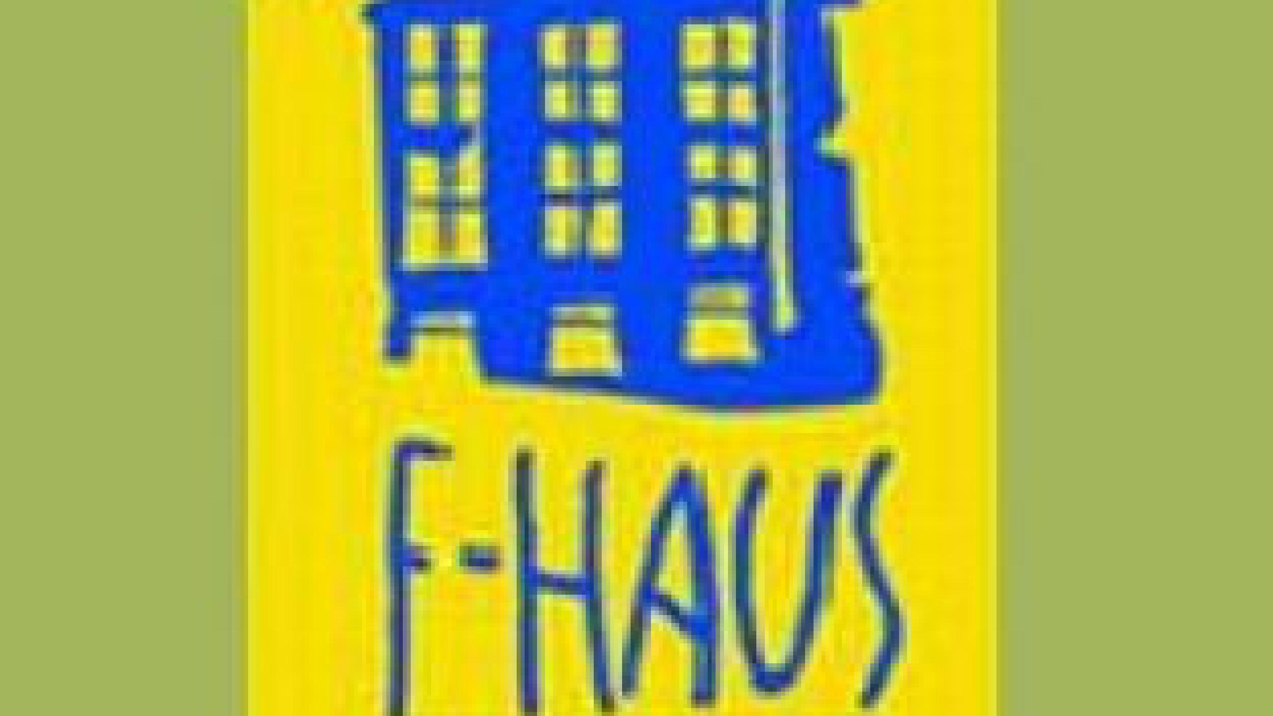 F Haus Jena Tickets And Concerts 2017 2018 Wegow