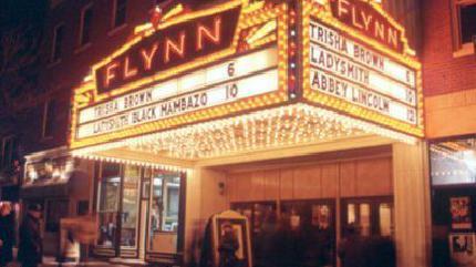 Concierto de The Monkees en Burlington