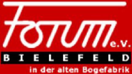 Concierto de Sebadoh en Bielefeld